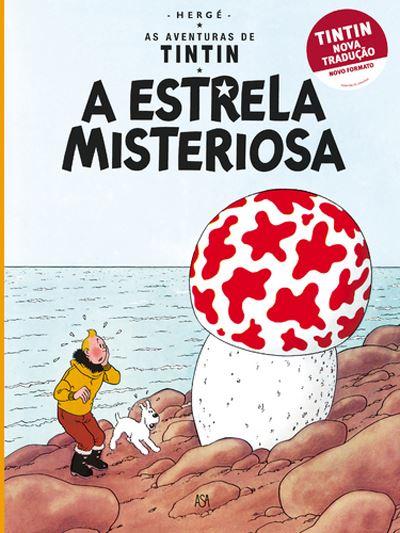 A-Estrela-Misteriosa