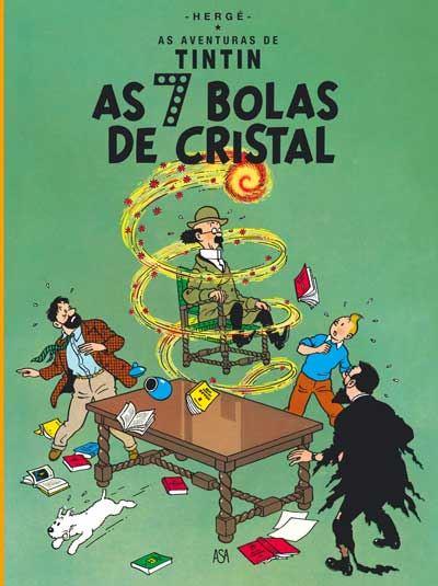 As-7-Bolas-de-Cristal