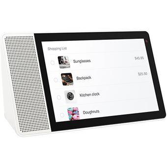lenovo-smart-display-com-google-assistant