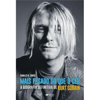 kurt-cobain-biografia