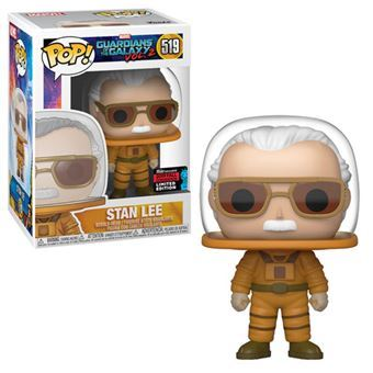 guardians-of-the-galaxy-stan-lee-cameo-astronaut