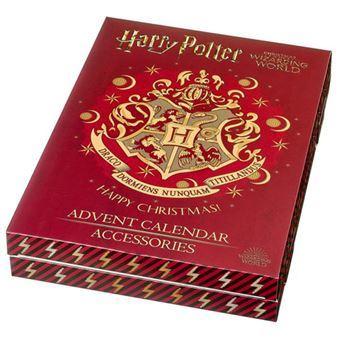 harry-potter-jewellery-calendário-do-advento