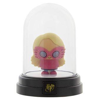 lâmpada-3d-harry-potter-luna