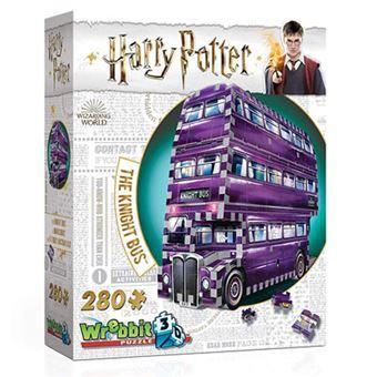 puzzle-3d-harry-potter-the-knight-bus-280-peças