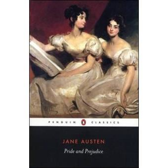 Pride-and-Prejudice-jane-austen