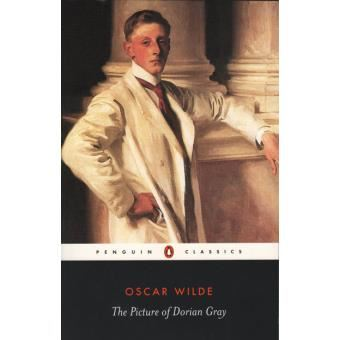 The-Picture-of-Dorian-Gray-oscar-wilde