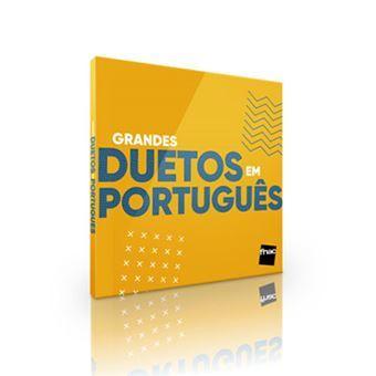 fnac-grandes-duetos-em-português-cd