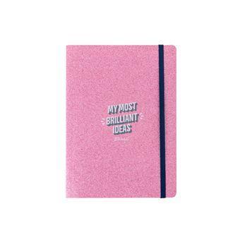 mr-wonderful-glitter-caderno-my-most-brilliant-ideas