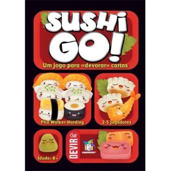 sushi-go-jogo-cartas