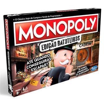 monopoly-cheater-edição-batoteiros