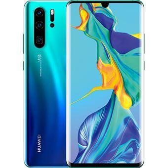 Smartphone-Huawei-P30-Pro-256GB