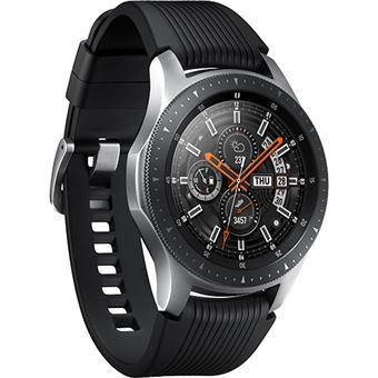 smartwatch-samsung-galaxy-watch-46mm-cinza