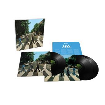 abbey-road-50th-anniversary-3lp-the-beatles