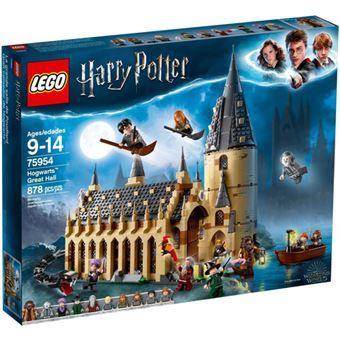 lego-harry-potter-o-grande-salão-de-hogwarts