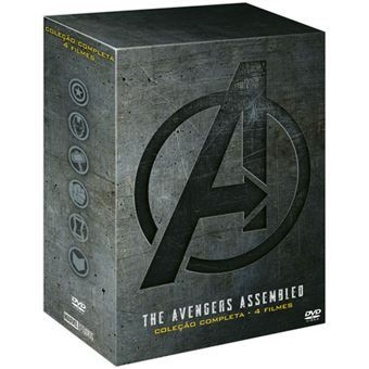 the-avengers-assembled-coleção-4-filmes-4-dvds