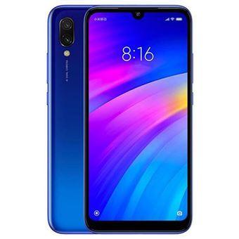 smartphone-xiaomi-redmi-7-32gb-comet-blue