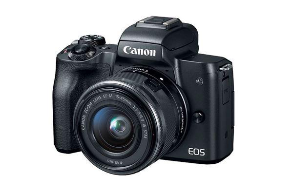 canon-eos-m50