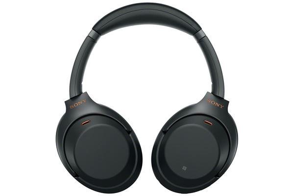 Auscultadores-noisecancelling-Sony-WH-1000XM3