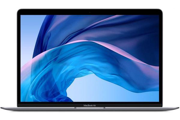 macbook-air-13-retina