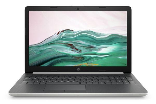 Portatil-HP-15-da0068np