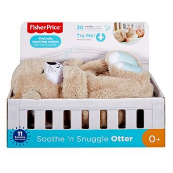 lontra-dorme-bebe-fisher-price