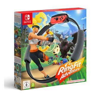 ring-fit-adventure-nintendo-switch