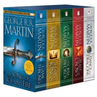 Game-of-Thrones-A-Song-of-Ice-and-Fire-Box-Set