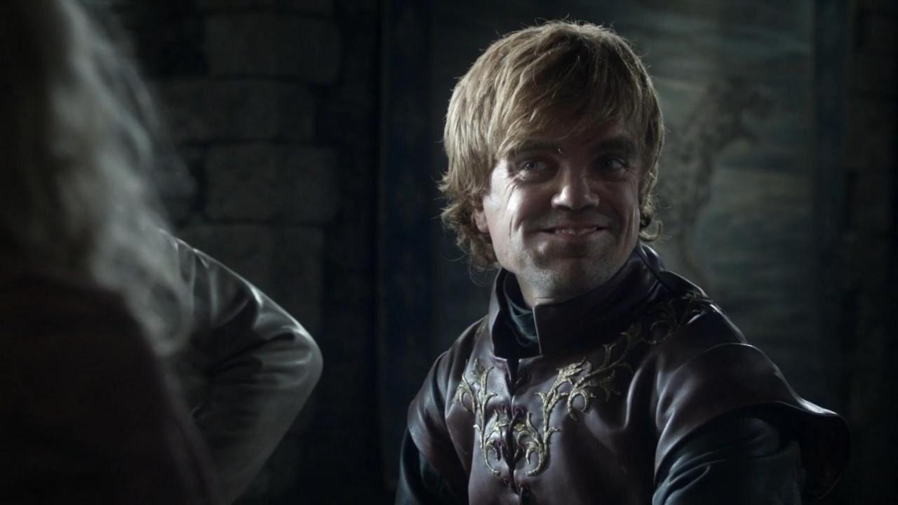 Christmas is coming para os fãs de Game of Thrones