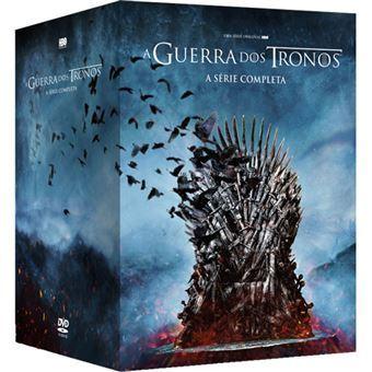 guerra-dos-tronos-a-série-completa-dvd