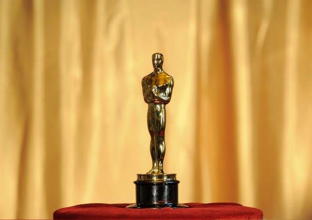 Já saíram os nomeados para os Óscares!