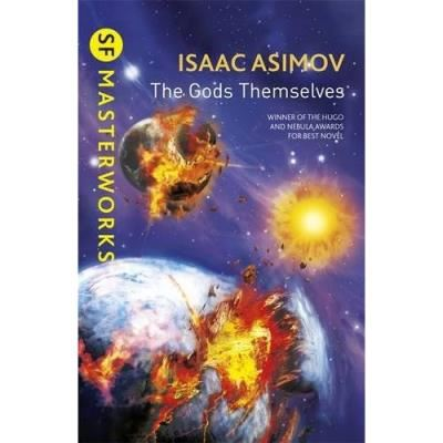 the-gods-themselves-isaac-asimov