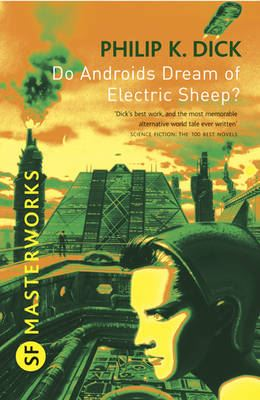 dick-philip-k-do-androids-dream-of-electric-sheep