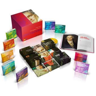 beethoven-2020-the-new-complete-edition-118cd-2dvd-3bluray