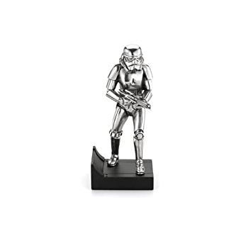 figura-stormtrooper-star-wars