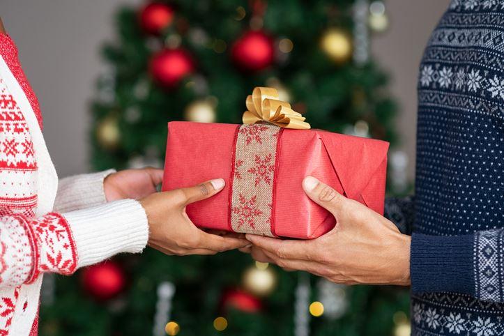 Os colecionáveis que todos os fãs vão querer neste Natal
