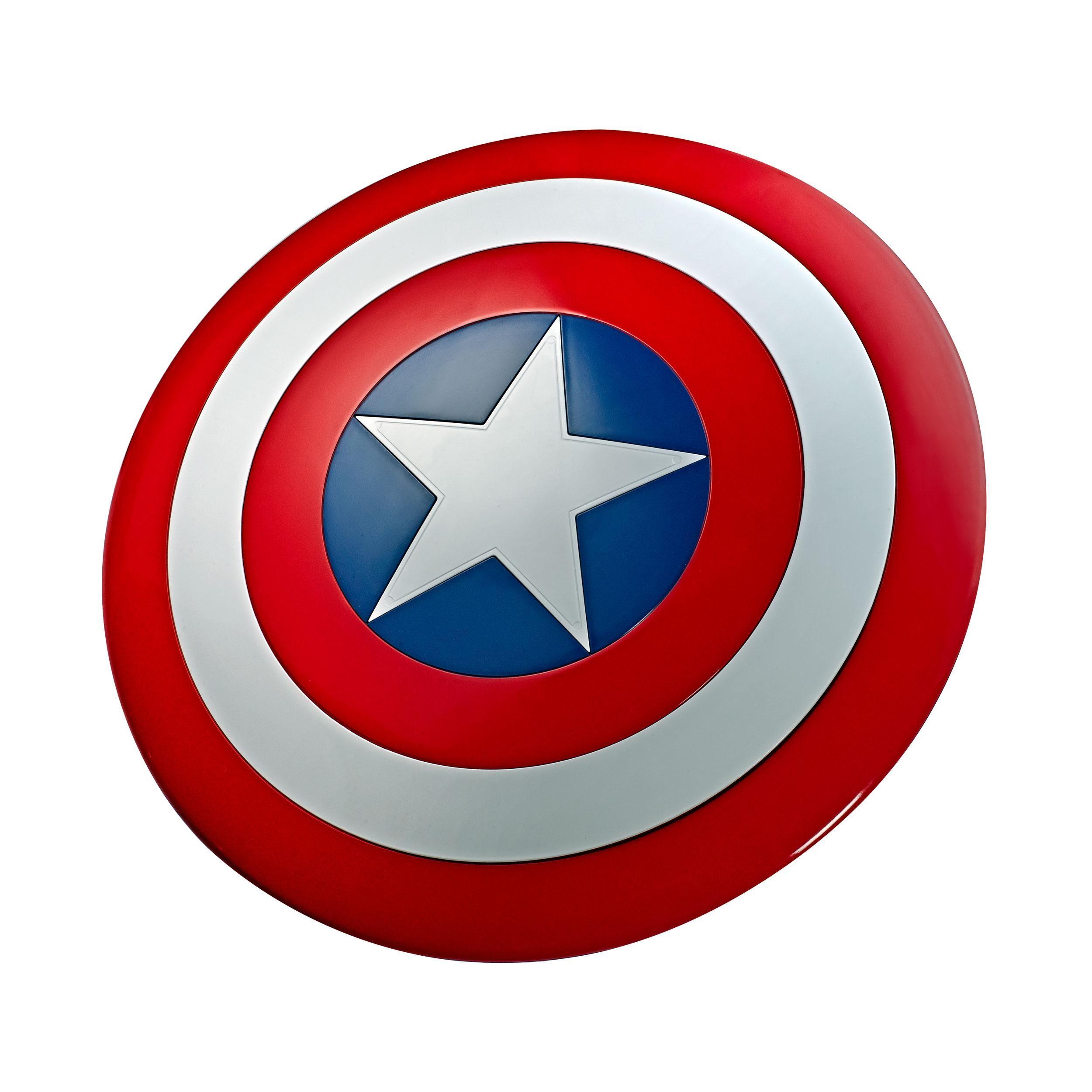 réplica-marvel-80-aniversário-escudo-capitão-américa