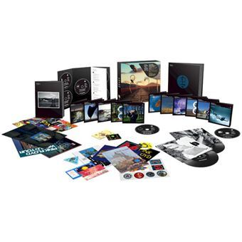 the-later-years-1987-2019-box-set