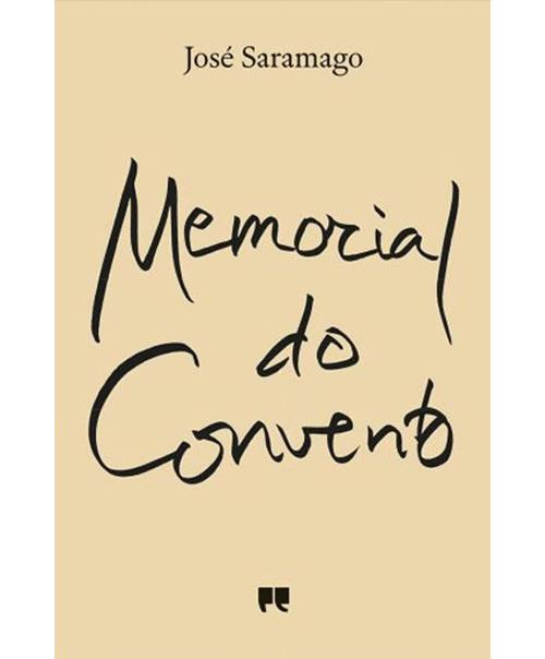 memorial1