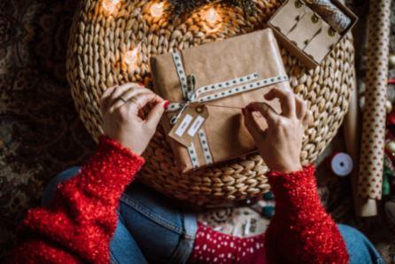 As prendas de Natal originais que qualquer amigo vai adorar