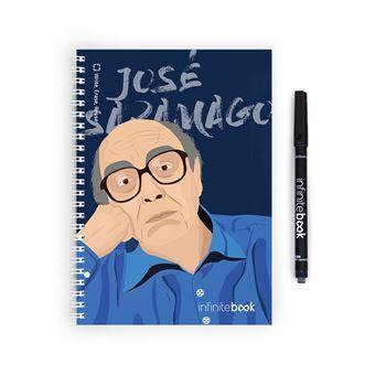 caderno-infinitebook-pautado-josé-saramago