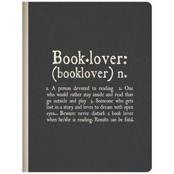 caderno-pautado-photo-booklover