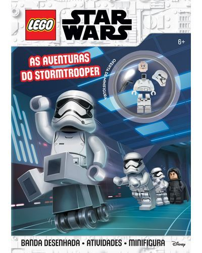 As-Aventuras-do-Stormtrooper
