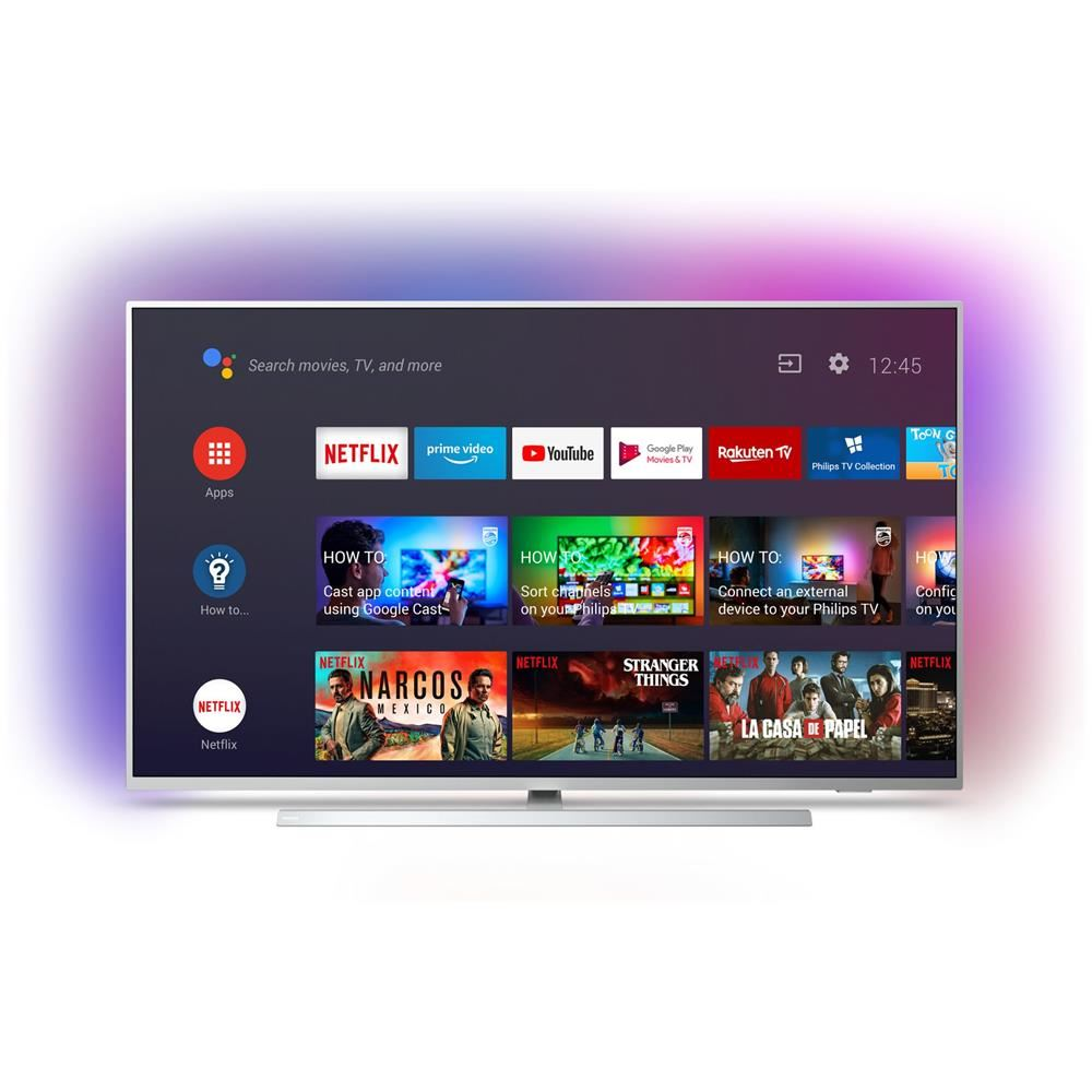 smart-tv-android-philips-uhd-4k-65PUS7354-165cm