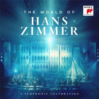 the-world-of-hans-zimmer-cd
