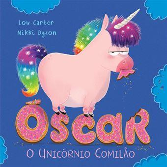 Oscar-o-unicórnio-comilão