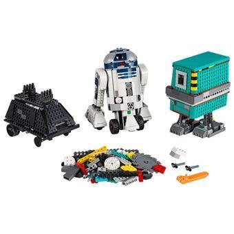 lego-star-wars-comandante-droid