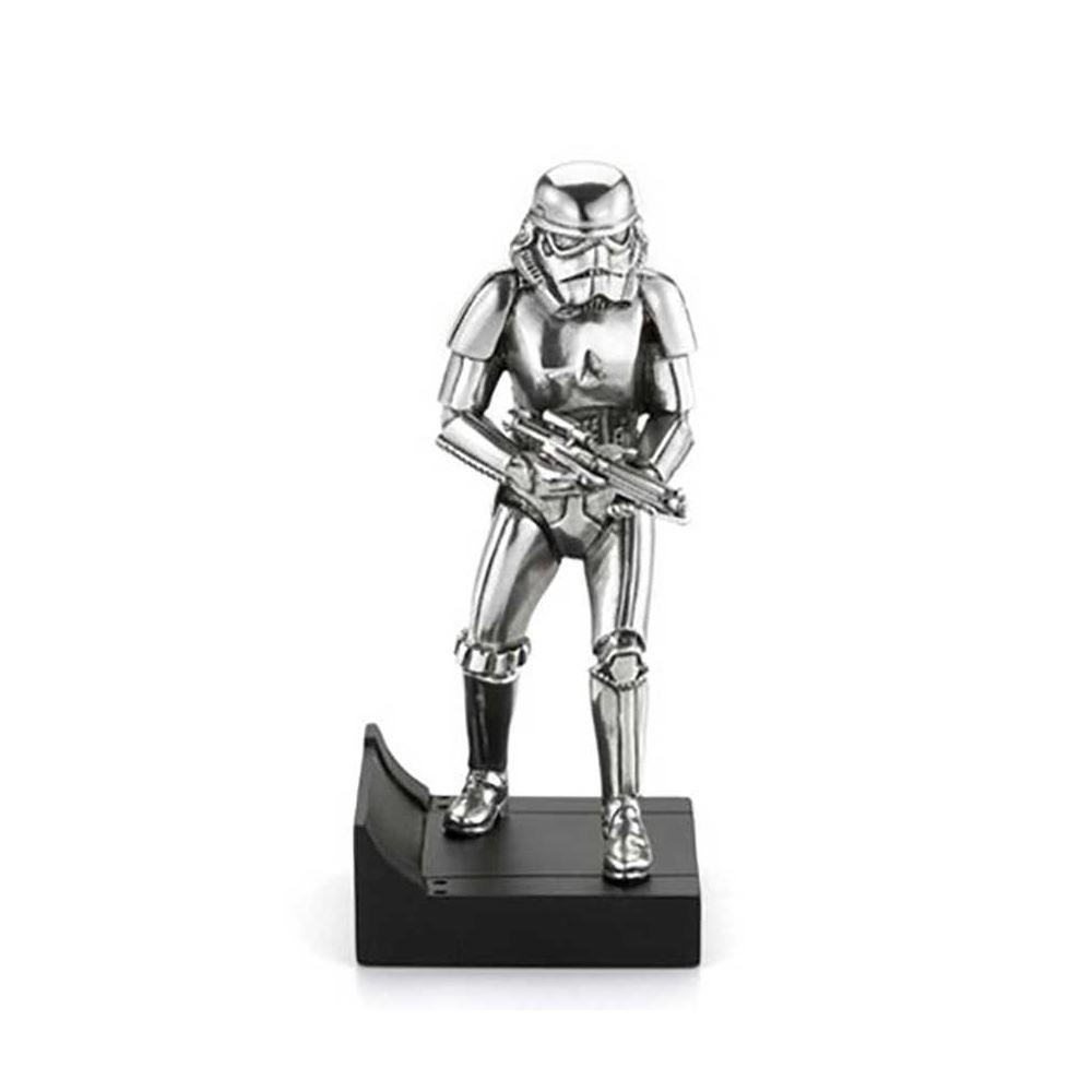 royal-selangor-star-wars-stormtrooper