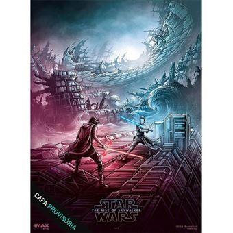 star-wars-episódio-ix-a-ascensão-de-skywalker-edição-steelbook-2-blu-ray