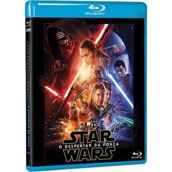Star-Wars-O-Despertar-da-Forca-2-Blu-ray-s