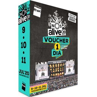 fã-pack-fnac-nos-alive-2020